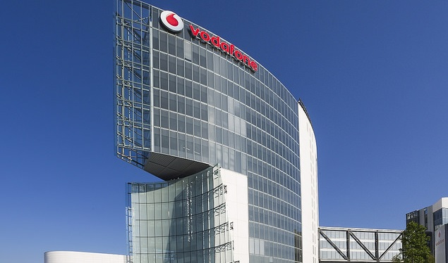 Vodafone Italy fires back at Iliad with discount brand ...