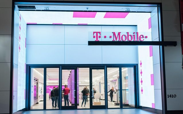 T-Mobile braces for tough times after Q1 gains