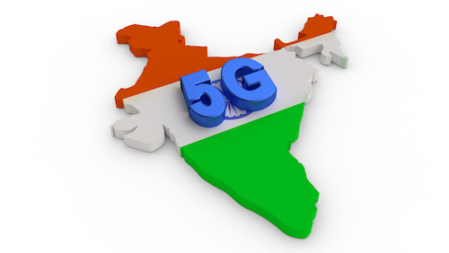 Airtel chiefs play down talk of early 5G auction - Mobile World Live
