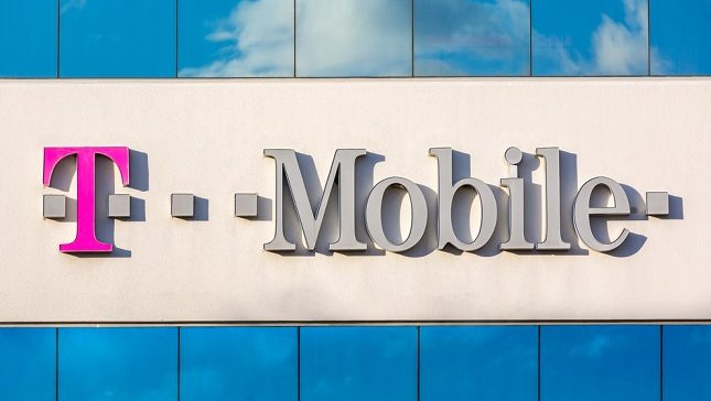 T-Mobile, partners trial SA 5G