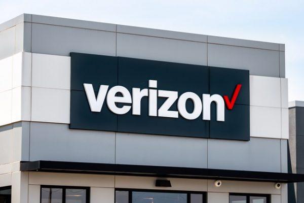 Verizon overhauls structure in bid for 5G dominance - Mobile World Live