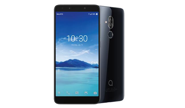 Tcl Quietly Expands Alcatel Smartphone Portfolio Mobile World Live