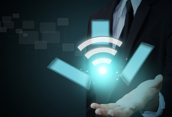 Wi-Fi standards rebranded to ease understanding - Mobile World Live