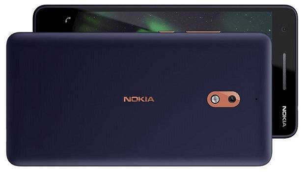 HMD Global plots US Nokia comeback with Verizon - Mobile World Live