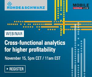 Cross-functional analytics for increased profitability