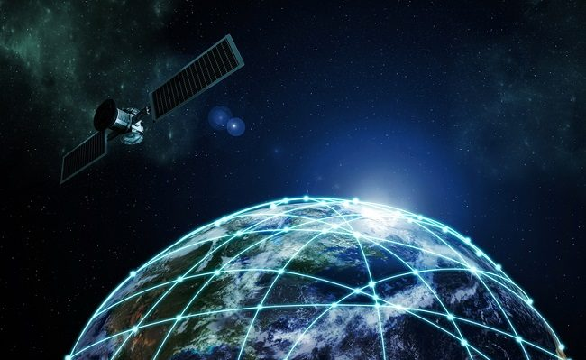Satellite player SES signs on to FCC C-Band plan - Mobile World Live
