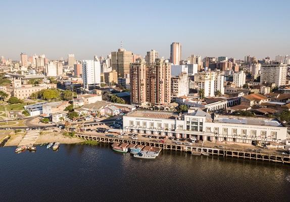 Tigo Paraguay picks up money certification first - Mobile World Live