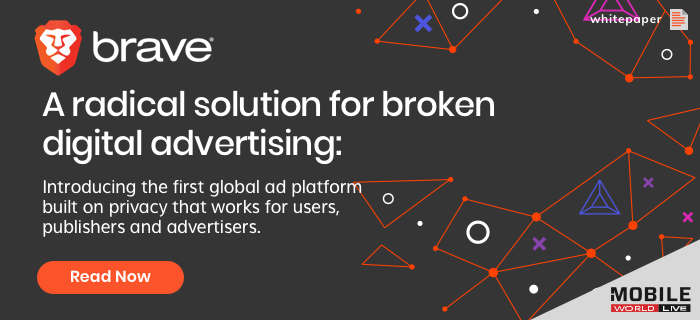 A Radical Solution for Broken Digital Advertising - Mobile World Live
