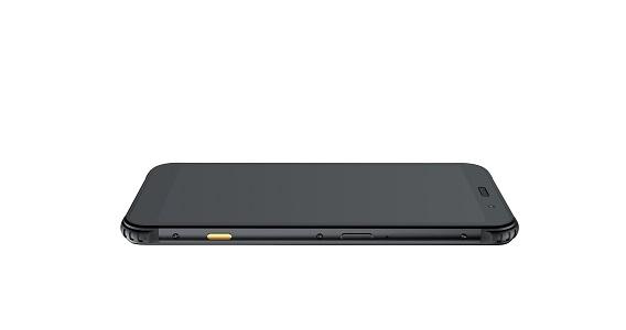 Rugged device maker arrives in Europe - Mobile World Live