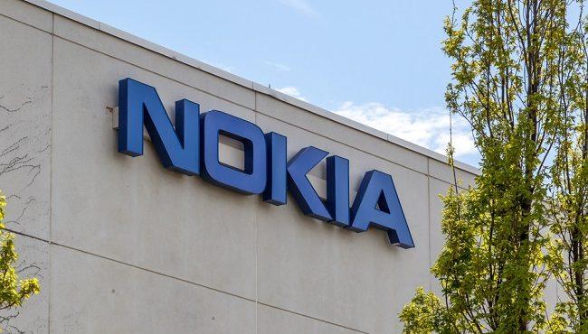 Nokia dampens rumours of Verizon 5G loss - Mobile World Live
