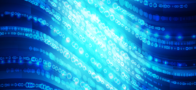 PARTNER FEATURE: It would be an understatement to say that the era of Big Data is ...