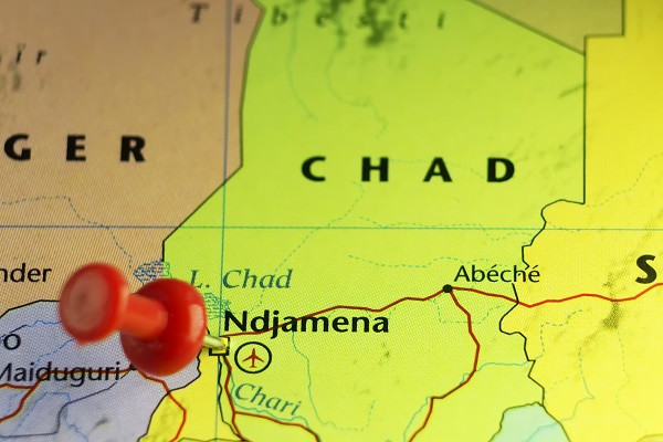 Millicom nears Africa exit with Chad sale - Mobile World Live