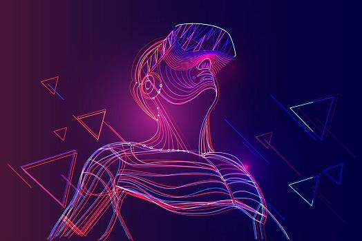 HTC, Qualcomm ink VR partnership - Mobile World Live