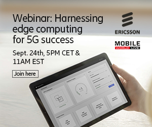 Harnessing Edge Computing for 5G Success