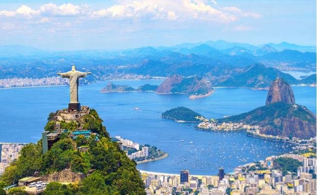 Telecom Italia exploring Brazil financial service move - Mobile ...