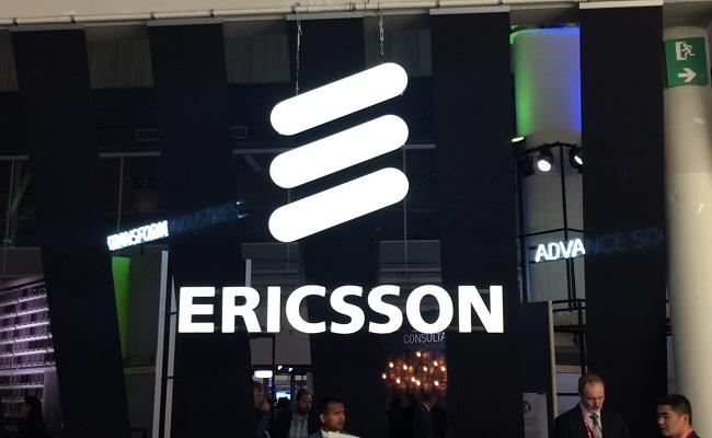 Ericsson, TDC push dedicated 5G networks - Mobile World Live