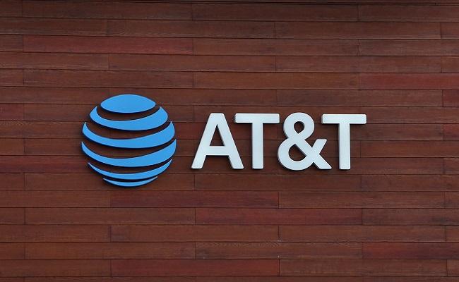 AT&T drops 5G Evolution branding