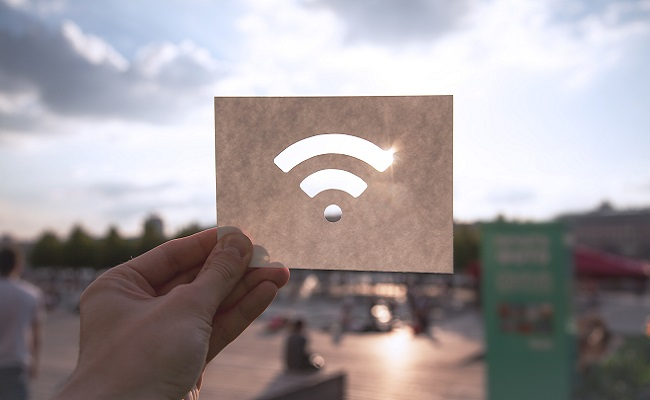 FCC presses ahead with 6GHz Wi-Fi plan
