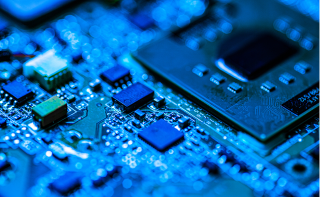 Analog Devices makes $21B move for Maxim - Mobile World Live