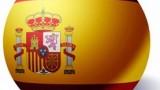 Flag-of-Spain3