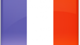 france_flag_256