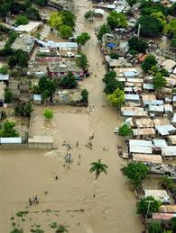 Haiti-flood2