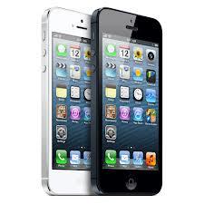 iphone5v3