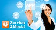 Service2Media-MWCBanner
