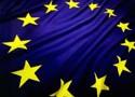 eu-flag_3031
