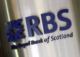 RBS, NatWest to launch P2P payments service