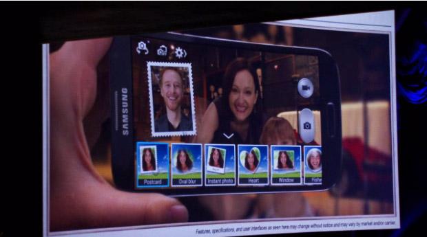 BlackBerry CMO: