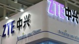 ZTE at Mobile Asia Expo