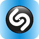 Shazam-App-Icon