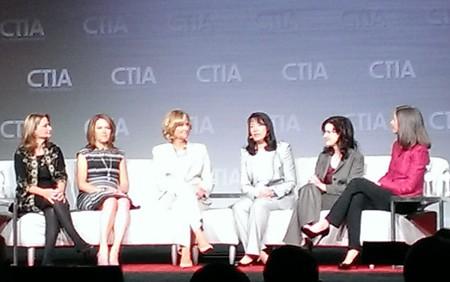 ctia-panel