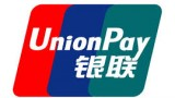 China Unionpay 2