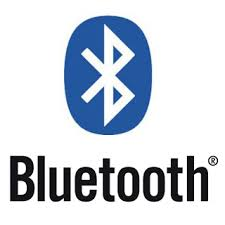 bluetooth-logo