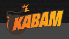 kabam-logo