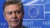 De Gucht