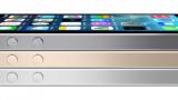 iPhone 5S 2