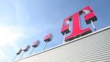 Zentrale Bonn Magenta T Aussen Aussenkennzeichnung CI CD Dach Nur zur redaktionellen Nutzung im direkten Zusammenhang mit der Deutschen Telekom AG