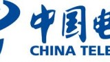 China Telecom 2