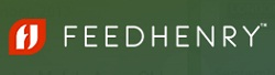 feedhenry-logo