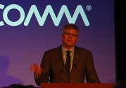 Qualcomm keeps expectations in check; reveals 5G push  report