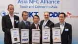 asia nfc alliance pic2