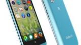 Mobile World Live Coverage of Mozilla
