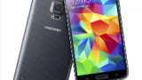 Mobile World Live Coverage of Samsung s5