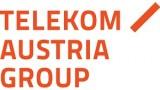 telekom-austria-logo