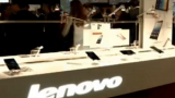 lenovo-display