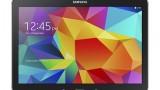 Galaxy Tab4 10.1