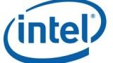 logo_intel_rgb